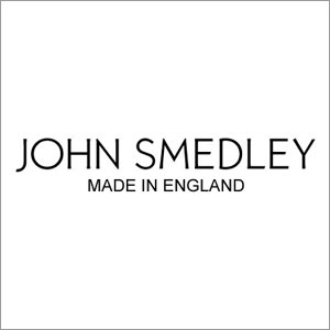john smedley brand analysis We delve deeper into one of britain's most iconic stores.