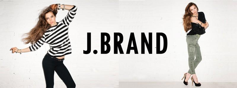 j_brand_banner