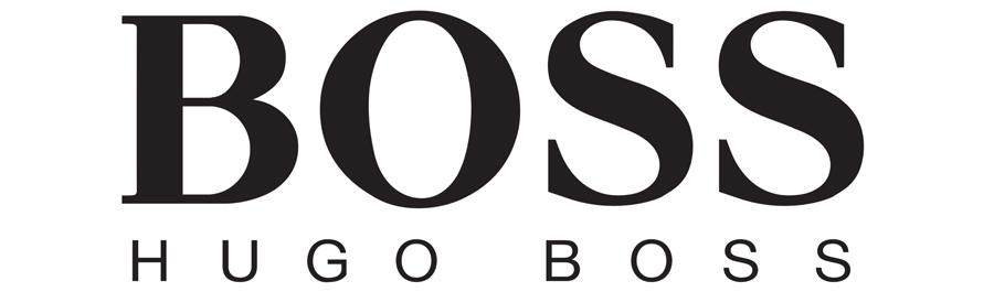 BossBanner