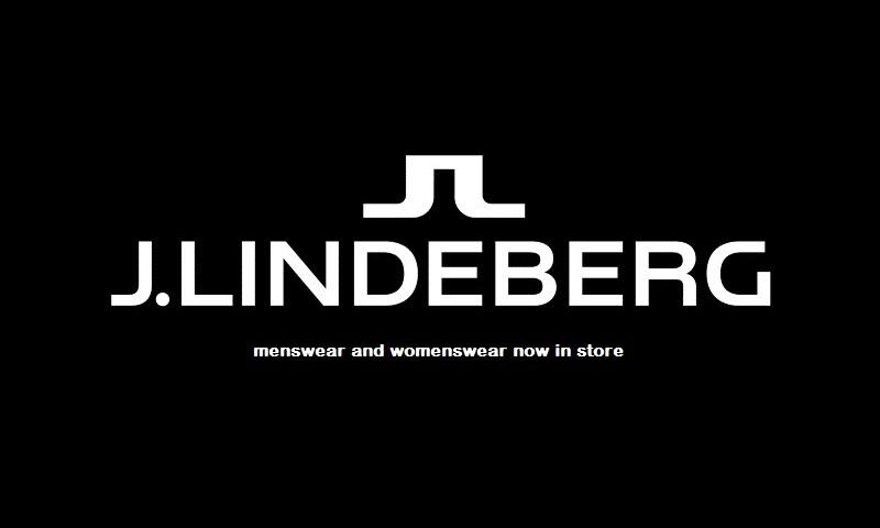 j.lind big