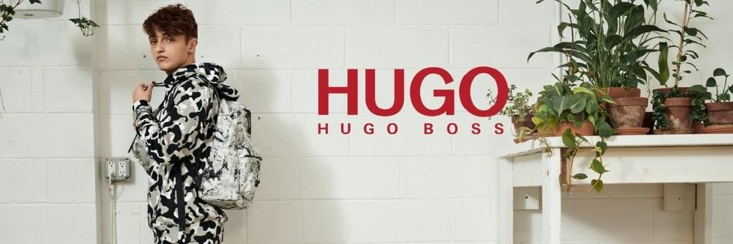 hugo boss ss19