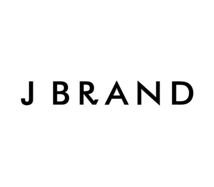 J.Brand