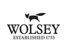Wolsey